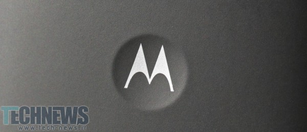 Photo of موتورولا در حال کار بر روی تولید یک تبلت اندرویدی جدید است