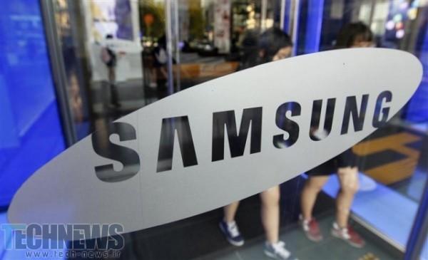 Photo of سامسونگ مرحله توسعه گوشیهای گلکسی C10 و C10 Plus را شروع کرده است