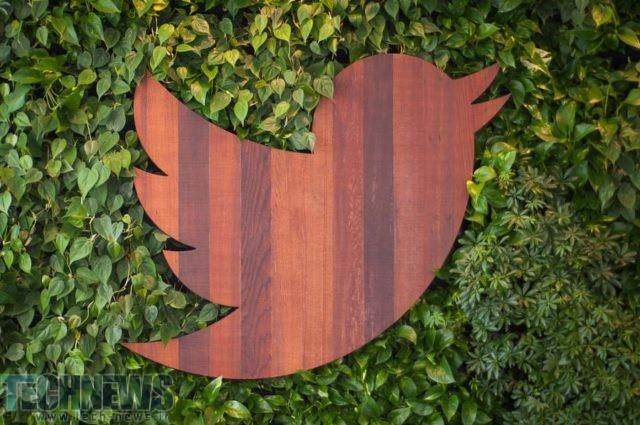 Photo of توئیتر برای پیشنهاد کردن توئیت از یادگیری عمیق استفاده میکند