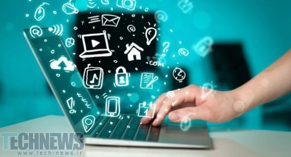 Photo of سرویس اینترنت پرسرعت ثابت از مدل حجمی به سرعت تغییر یافت