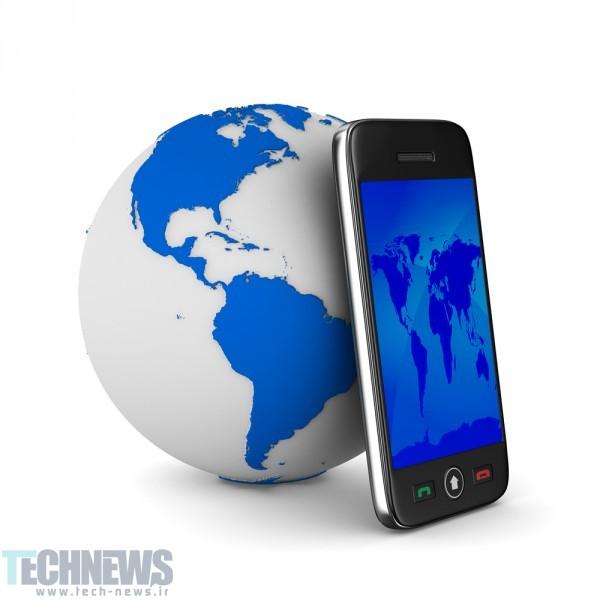 Photo of ایران جزو 10 کشور به صرفه دنیا از لحاظ قیمت اینترنت موبایل