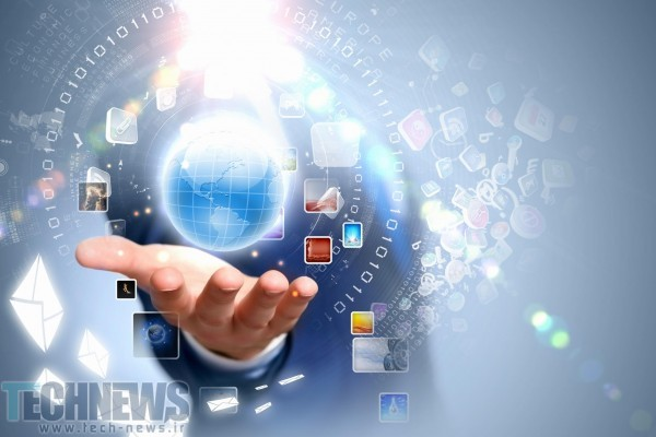Photo of سهم ۱۹ درصدی فناوری اطلاعات در بازار ICT کشور