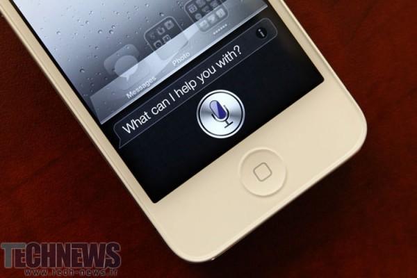 Photo of کارهای جالبی که میتوان با دستیار صوتی اپل انجام داد
