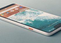 جدیدترین گوشی گوگل 17 مهر رونمایی میشود | تکنولوژی نیوز