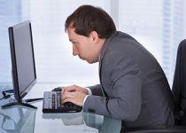آذری جهرمی کذب بودن ادعای سایپا را بررسی میکند | تکنولوژی نیوز