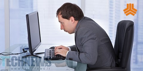 Photo of آذری جهرمی کذب بودن ادعای سایپا را بررسی میکند