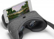 عینک و هدست واقعیت مجازی چیست ؟ + طرز کار و نحوه استفاده