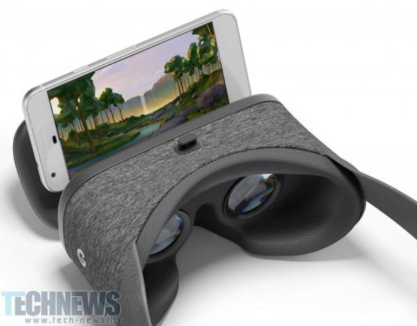 Photo of عینک و هدست واقعیت مجازی چیست ؟ + طرز کار و نحوه استفاده