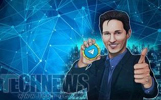 شمارش معکوس برای معرفی تلگرام ضد فیلتر