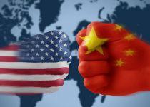 تراشه های جاسوسی در سرورهای اپل : ضربه چین به امریکا