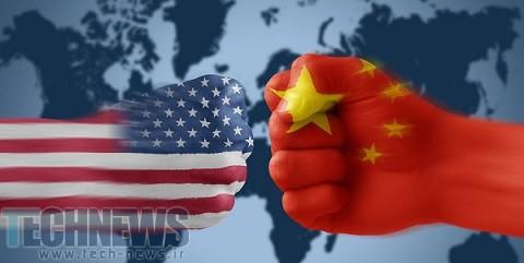 Photo of تراشه های جاسوسی در سرورهای اپل : ضربه چین به امریکا