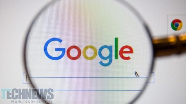 Photo of دستکاری های عمدی نتایج جستجو توسط گوگل!
