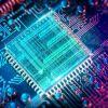 چگونه حافظه های کوانتومی میتوانند رایانه ها را تغییر دهند؟