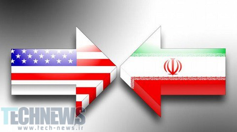 Photo of آیا امریکا اینترنت ایران را قطع خواهد کرد؟
