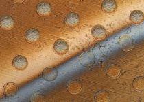 تولید ربات های میکروسکوپی از صفحات گرافینی