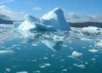 گرم شدن اقیانوس ها با سرعت بیشتری اتفاق می افتد