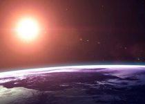جلوگیری از تغییرات اقلیمی با اسپری هواپخش ها به اتمسفر