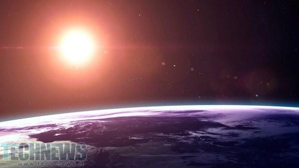 Photo of جلوگیری از تغییرات اقلیمی با اسپری هواپخش ها به اتمسفر