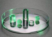 هیدروژل های چسبنده بافت های بدن را ترمیم میکنند