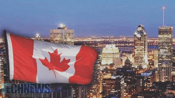 مهاجرت به کانادا نیوبرانزویک – کتاب کانادایی شو