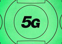 کشف حفره امنیتی در 4G و 5G برای نفوذ هکرها به حریم خصوصی