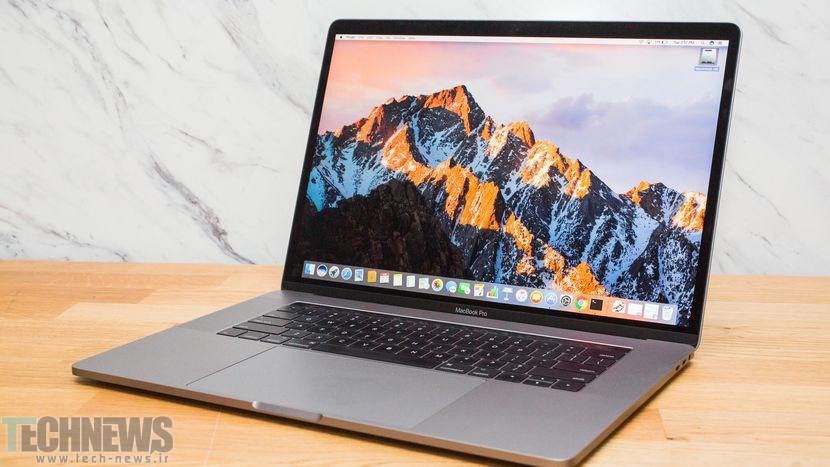 Photo of عرضه مونیتور 16 اینچی MacBook Pro و 32 اینچی 6K توسط اپل در سال اخیر