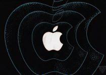 رونمایی از سرویس رسانهای اپل برای رقابت با نتفلیکس