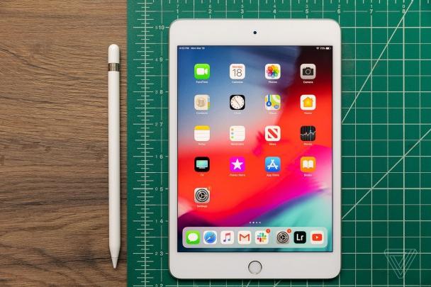 Photo of انتخاب میان iPad، iPad mini، iPad Air و iPad Pro