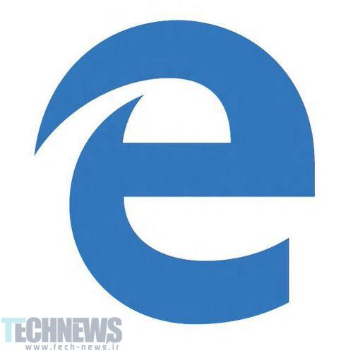 Photo of لو رفتن مرورگر جدید مایکروسافت به نام Chromium Edge