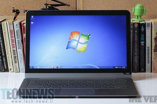 Photo of مشکل ویندوز 7  مایکروسافت بر اساس گزارش گوگل