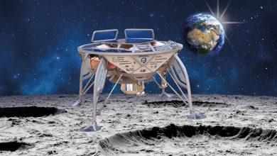 Photo of برجسته ترین اتفاقات جذاب فضایی در چند روز گذشته