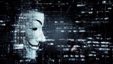 Photo of نفوذ به شرکت آمریکایی سیتریکس توسط هکرهای ایرانی