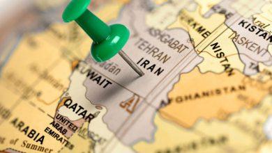 Photo of تحریم اپل توسط ایران و کشورهای اسلامی