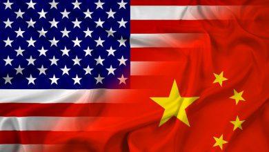 Photo of افزایش شدت مشاجرات میان چین و آمریکا بر سر هواوی
