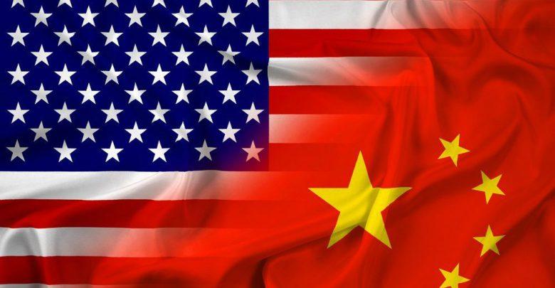 افزایش شدت مشاجرات میان چین و آمریکا بر سر هواوی