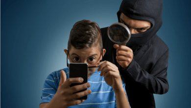 Photo of جاسوسی تلگرام طلایی از فایلهای شخصی، تماسها و پیامکها