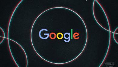 Photo of مسدود نشدن مرورگر Edge مایکروسافت توسط گوگل