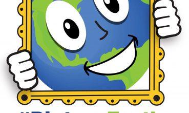Photo of دعوت ناسا برای گرفتن «عکس کره زمین» به مناسبت روز این سیاره