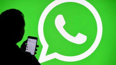 Photo of WhatsApp Business برای iOS، کمکی به کسب و کارهای کوچک