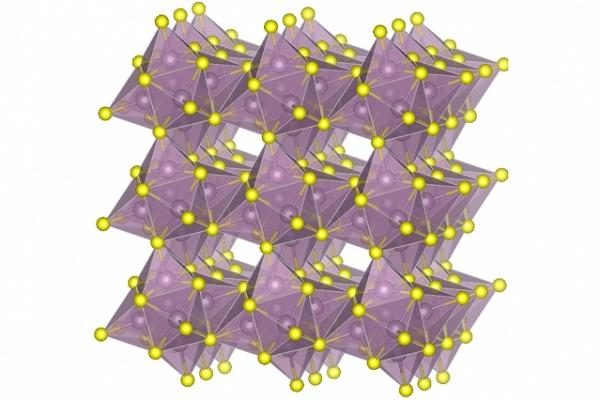 Photo of ظرفیت باتری های لیتیوم-سولفور بیشتر شد