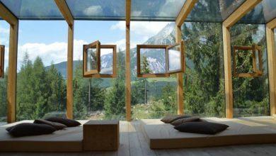 Photo of ساخت چوب شفاف با امکان ذخیره سازی انرژی!