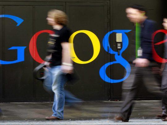 Photo of دردسرساز شدن قطعی Gmail و Youtube در امریکا