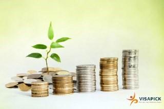 بروزترین روشهای سرمایه گذاری در استرالیا و دریافت اقامت استرالیا