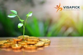 Photo of بروزترین روشهای سرمایه گذاری در استرالیا و دریافت اقامت استرالیا