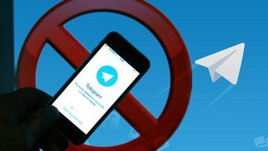 Photo of چینیها متهم ردیف اول حملات امنیتی به تلگرام