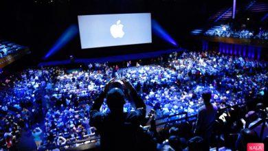 Photo of خداحافظی با آیتونز اپل