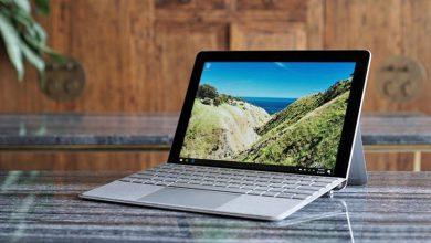 Photo of بزودی سرفیس 9 اینچی مایکروسافت عرضه می شود