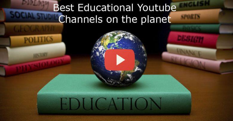 افزودن بخشی اختصاصی جهت آموزش به یوتیوب