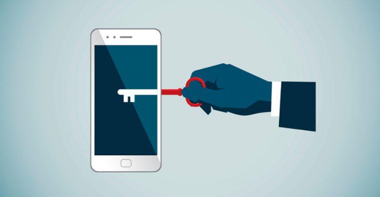 حملات سایبری به دستگاه های اندرویدی از سوی چینی ها