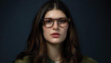 Photo of مسیریابی و خرید آنلاین با استفاده از عینک